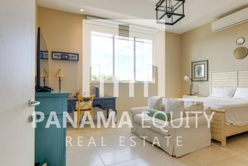 laguna buenaventura panama beach villa home for sale30