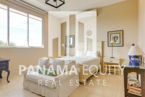 laguna buenaventura panama beach villa home for sale31