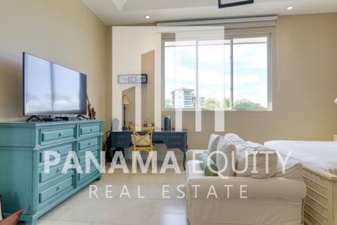 laguna buenaventura panama beach villa home for sale32