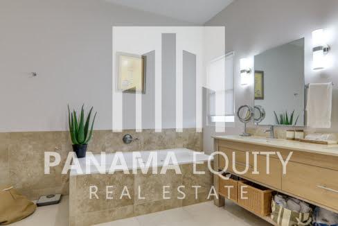 laguna buenaventura panama beach villa home for sale34
