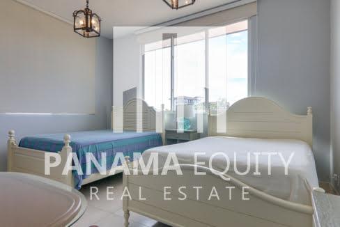 laguna buenaventura panama beach villa home for sale37