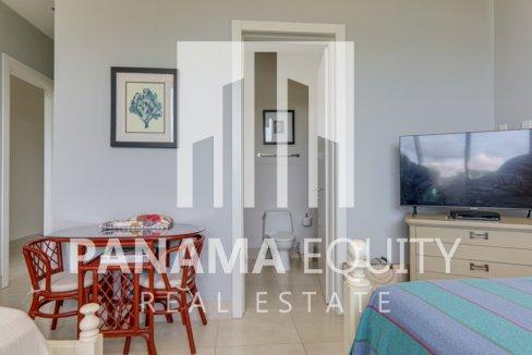 laguna buenaventura panama beach villa home for sale38