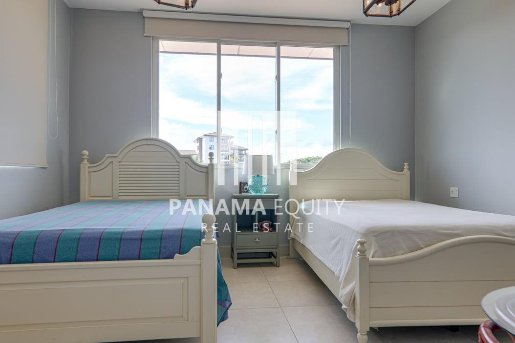 laguna buenaventura panama beach villa home for sale39