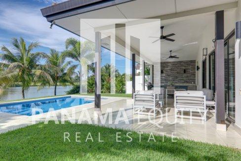 laguna buenaventura panama beach villa home for sale4