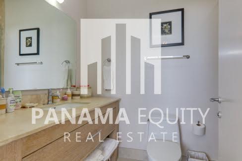 laguna buenaventura panama beach villa home for sale40