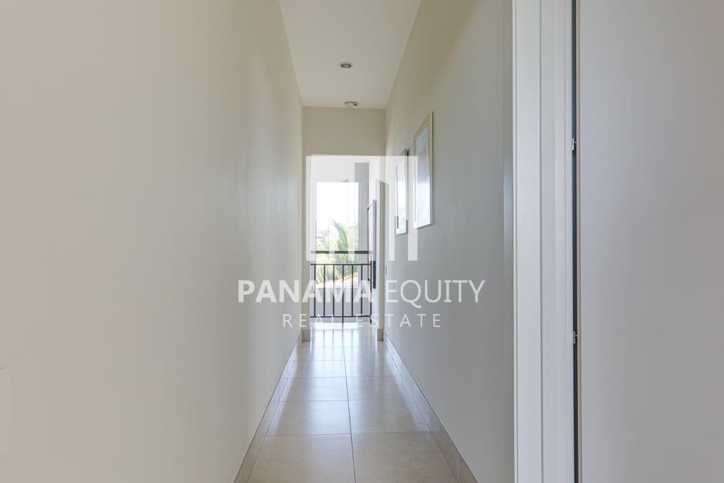 laguna buenaventura panama beach villa home for sale41