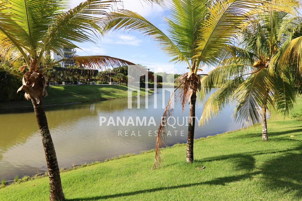 laguna buenaventura panama beach villa home for sale43