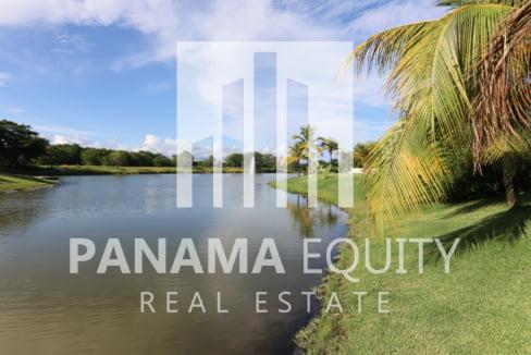 laguna buenaventura panama beach villa home for sale44