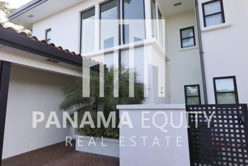 laguna buenaventura panama beach villa home for sale45