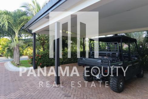 laguna buenaventura panama beach villa home for sale46
