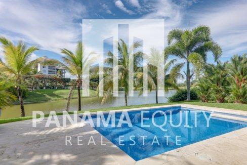 laguna buenaventura panama beach villa home for sale5