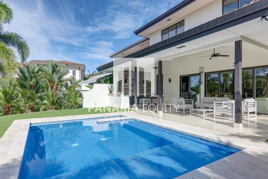 laguna buenaventura panama beach villa home for sale6