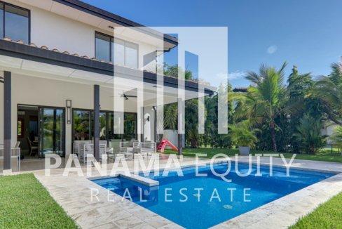 laguna buenaventura panama beach villa home for sale