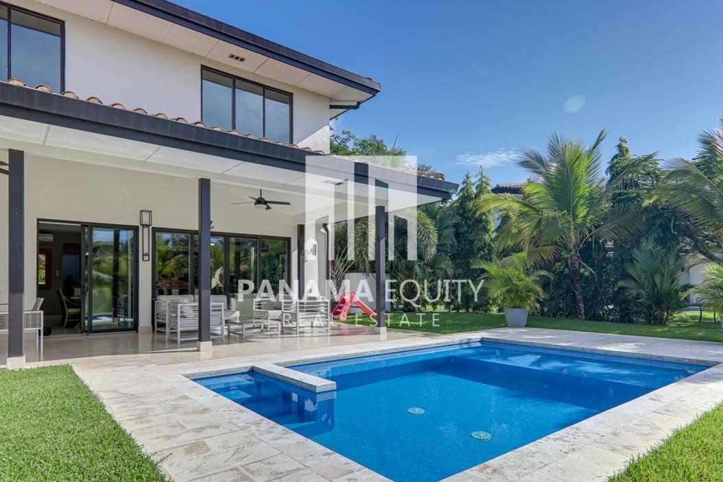 laguna buenaventura panama beach villa home for sale7