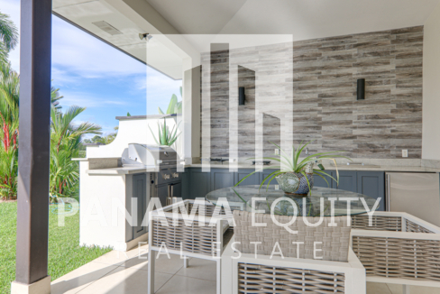 laguna buenaventura panama beach villa home for sale9