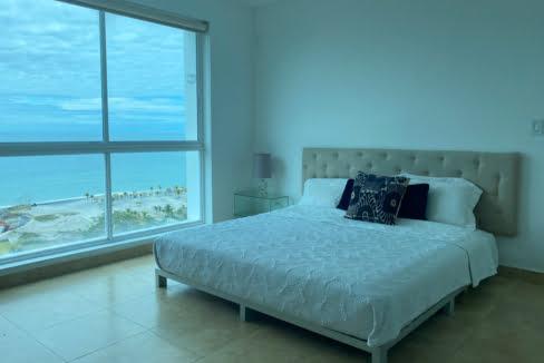terrazas playa blanca beach apartment for sale1