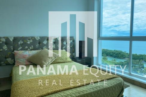 terrazas playa blanca beach apartment for sale10
