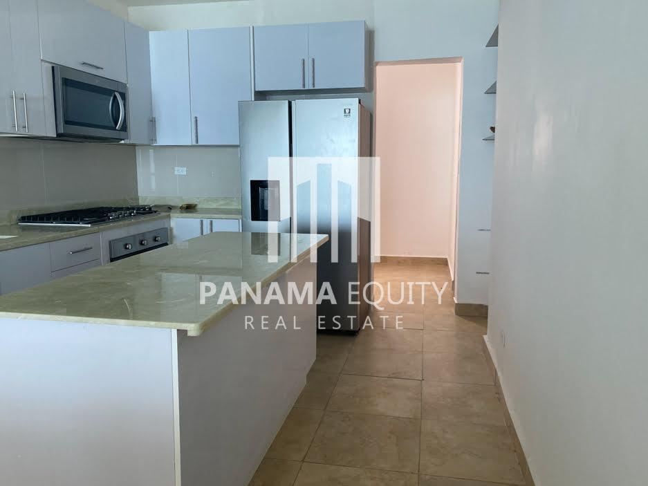 terrazas playa blanca beach apartment for sale12