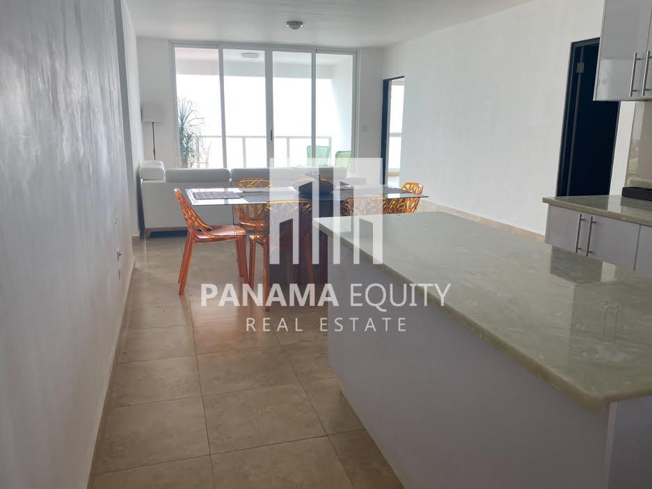 terrazas playa blanca beach apartment for sale13