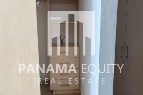 terrazas playa blanca beach apartment for sale4