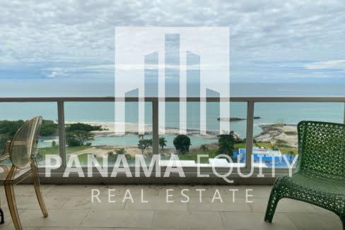 terrazas playa blanca beach apartment for sale5