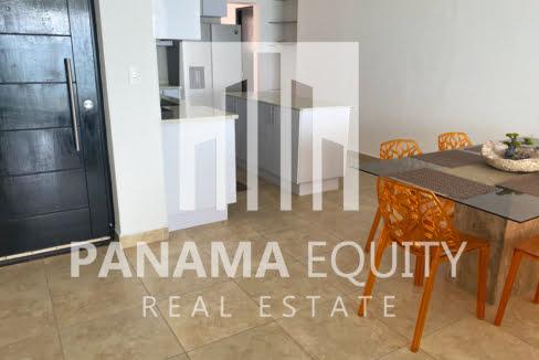 terrazas playa blanca beach apartment for sale7