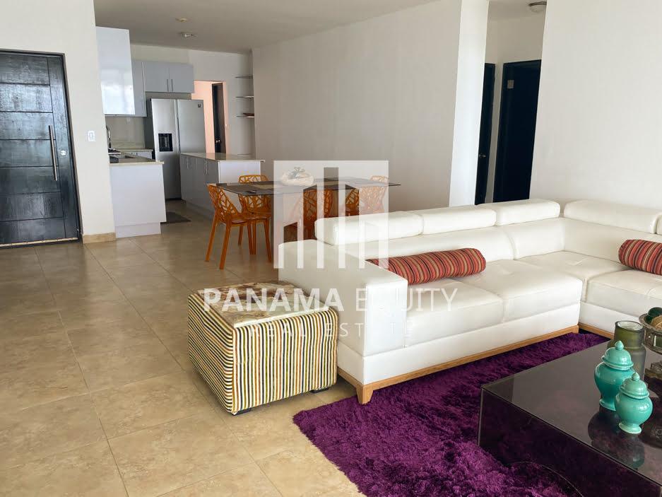 terrazas playa blanca beach apartment for sale8