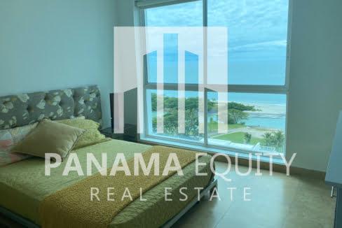 terrazas playa blanca beach apartment for sale9