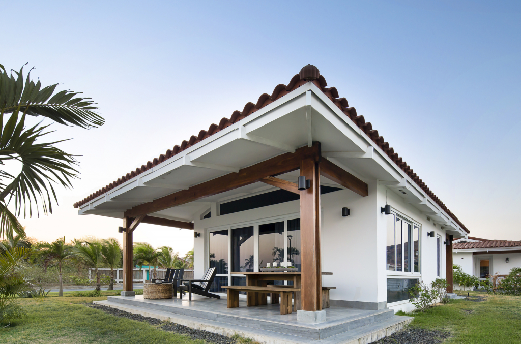 Blue Playa Venao Panama Beach Condo and Beach Home Image (10)