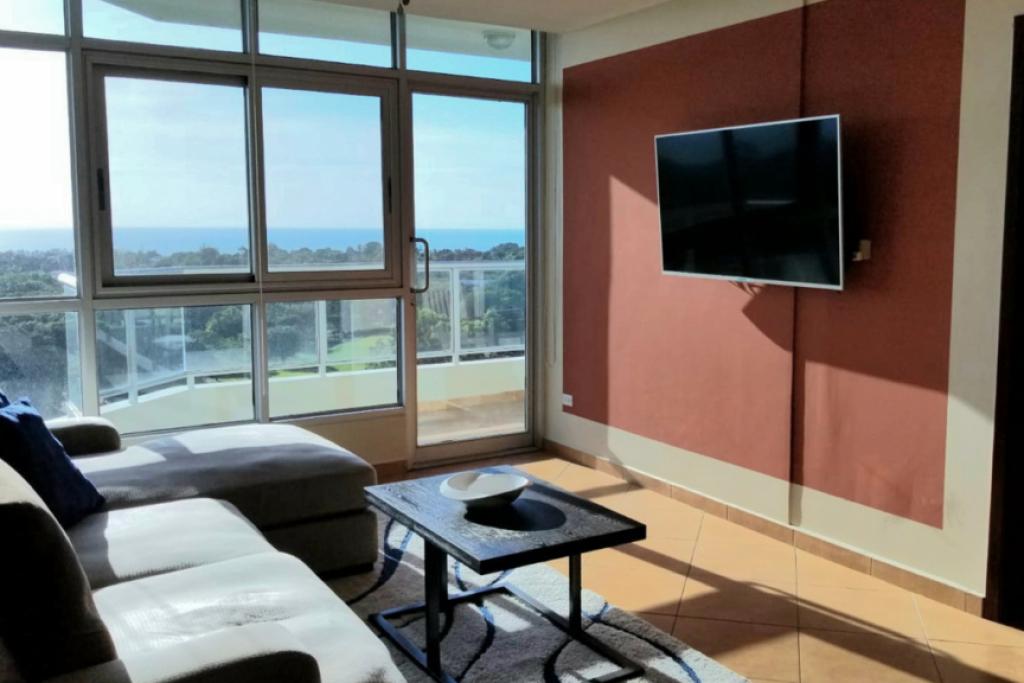 coronado-golf-coronado-panama-apartment-for-sale12-1024x576